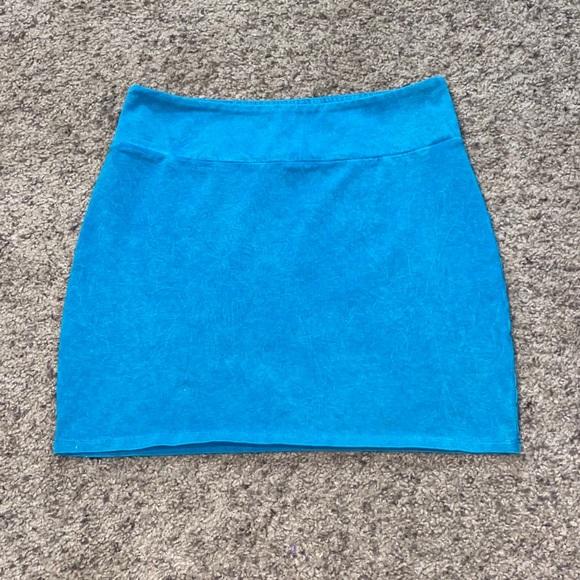 American Eagle Outfitters Dresses & Skirts - NWOT American Eagle mini skirt
